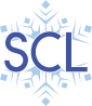 SCL ColdChain