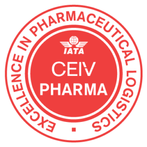 CEIV_Pharma-stamp_clear background